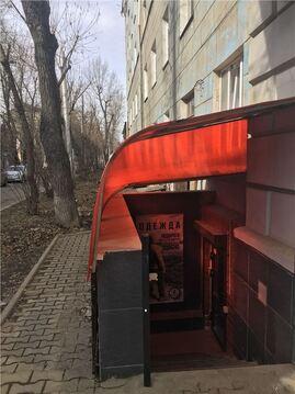Продажа псн, Иркутск, Ул. Дзержинского - Фото 5