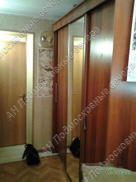 Подольский район, Подольск, 2 комнаты - Фото 5