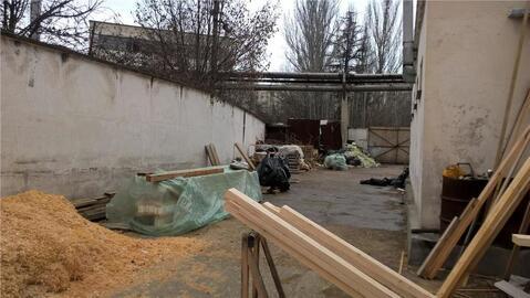 Продажа склада, Севастополь, Зеленогорская Улица - Фото 4