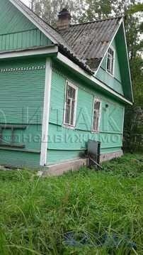 Продажа дома, Вырица, Гатчинский район, Ул. Лермонтова - Фото 3