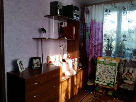 Продажа 1-комнатной квартиры, 30 м2, Гайдара, д. 4 - Фото 2