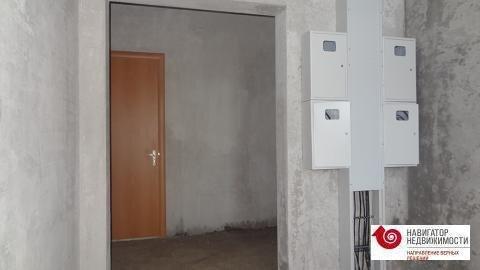 Продается 1-комн. кв. 46,5 кв.м. в ЖК Истринское подворье - Фото 3