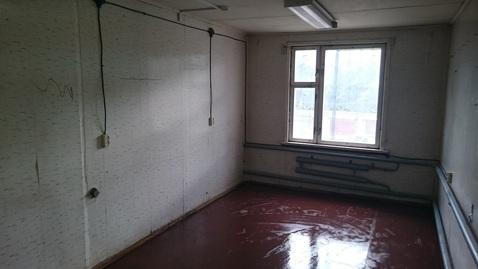 Помещение под склад, мастерскую 15,3 кв.м, ул. Тимирязева - Фото 2