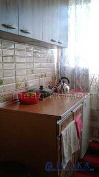 Продажа комнаты, м. Проспект Ветеранов, Ул. Пионерстроя - Фото 4