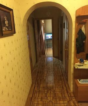 Трехкомнатная квартира в отличном состоянии. - Фото 4