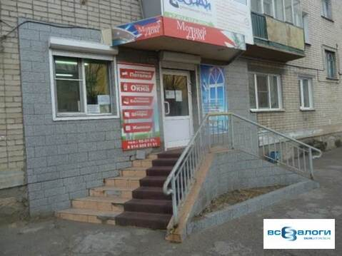 Объявление №47887844: Продажа помещения. Чита, ул. Анохина, 105,