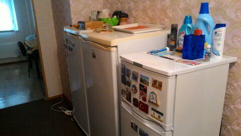 Сдам комнату для 1-2 чел. в мкрн.Кожухово, ст.м.Новокосино - Фото 3