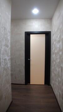 Квартира на вднх - Фото 2