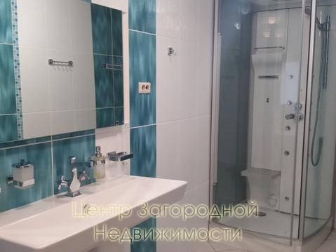 Аренда офиса в Москве, Новокузнецкая, 765 кв.м, класс B+. . - Фото 5