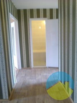 Двухкомнатная квартира после ремонта - Фото 3