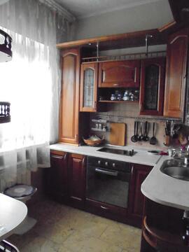 Продам 4-5 ком. квартиру ул.Р.Корсакова,11 м.Площадь Маркса - Фото 3