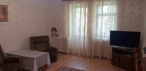 Сдам отличную 3 х.км квартиру, евро-ремонт, современная мебель и техника - Фото 2