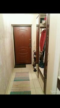 Продажа квартиры, Самара, Евгения Золотухина 30 - Фото 4