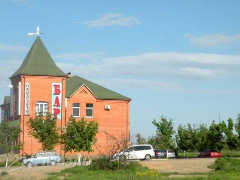Продажа участка, Котово, Истринский район - Фото 4