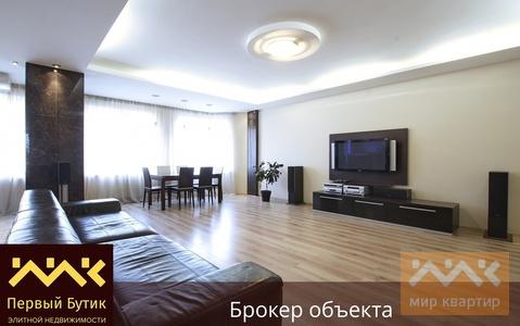 Продается 3к.кв, Яблочкова - Фото 1