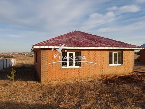 Продажа дома, Завьялово, Завьяловский район, Планетная ул - Фото 2