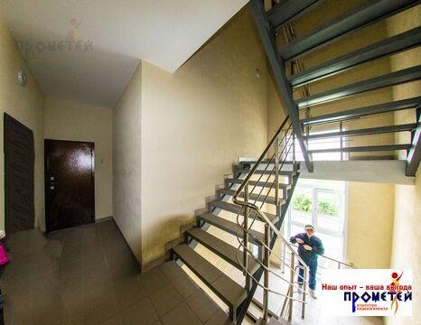 Продажа квартиры, Новосибирск, Ул. Николая Грицюка - Фото 2
