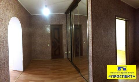 4-комнатная двухуровневая квартира в самом центре города - Фото 4
