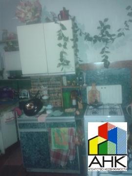 Комнаты, ул. Суркова, д.10 - Фото 3