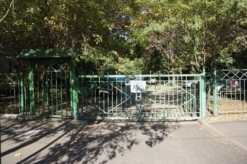 Срочно, продается двухкомнатная квартира, возле метро Речной вокзал - Фото 3