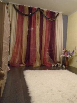 3-хкомнатная квартира в Апрелевке. - Фото 2