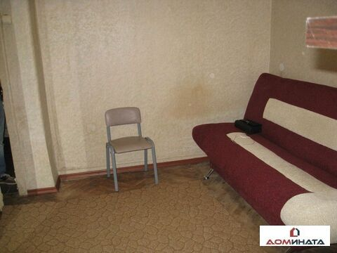 Аренда комнаты, м. Лиговский проспект, Лиговский пр. 44 - Фото 2