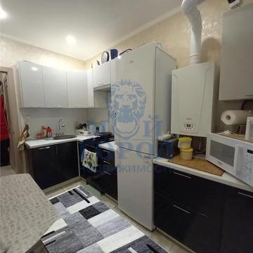 Объявление №61786008: Продаю 1 комн. квартиру. Батайск, ул. Горького, 271,