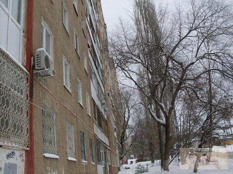 Продам 3-х комнатную квартиру на Волге, Продажа квартир в Саратове, ID объекта - 325711249 - Фото 1