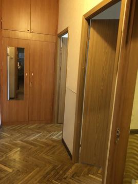 Продажа комнаты, Вознесенский пр-кт. - Фото 5