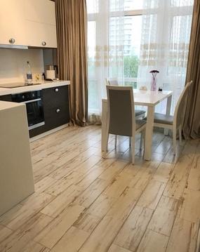 Уютная квартира в центре Сочи - Фото 1