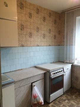 2-комнатная квартира 54 кв.м. 3/9 пан на Адоратского, д.51 - Фото 1