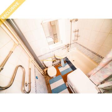 Продается 1 комнатная квартира на 10 этаже по ул. Отрадная, 85 - Фото 5