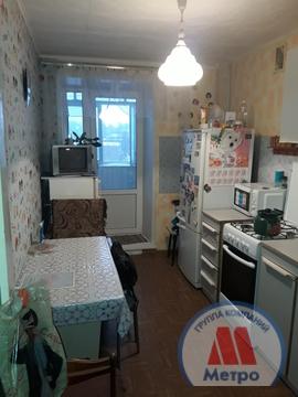 Квартира, ул. Институтская, д.11 - Фото 5
