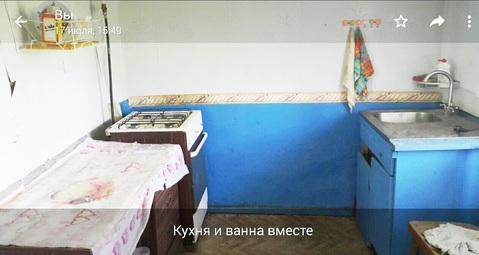 Дом 80 кв.м. - Фото 5