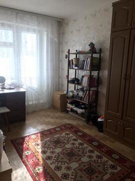 Квартира, ш. Новоугличское, д.51 к.к2 - Фото 3