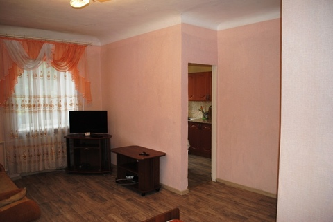 Сдам квартиру на Кутузова 18 - Фото 3
