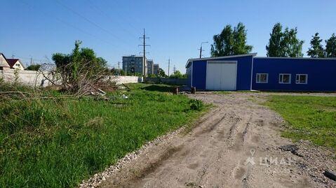 Производственное помещение в Владимирская область, Петушки (323.0 м) - Фото 2