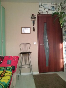 Продажа квартиры, Калуга, Ул. Суворова - Фото 5