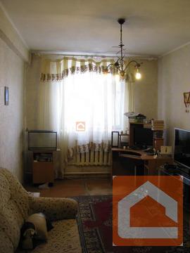 Объявление №61670280: Продаю 2 комн. квартиру. Орел, ул. Рощинская, 29,
