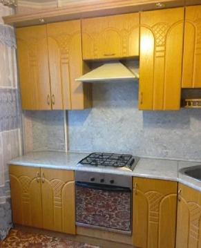 Объявление №55132784: Продаю 3 комн. квартиру. Белгород, ул. Есенина, дом 28,