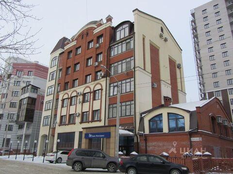 Аренда квартиры, Барнаул, Ул. Пролетарская - Фото 2