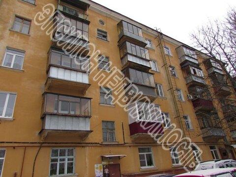 Продается 1-к Квартира ул. Белинского - Фото 1
