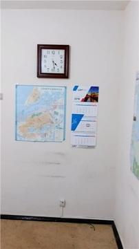 Аренда офиса 18 м2 (никольский посад) ул. Карла Маркса 21 (ном. . - Фото 5