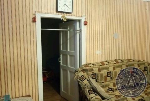 2-к квартира Кирова/Кутузова, 188/6 - Фото 4