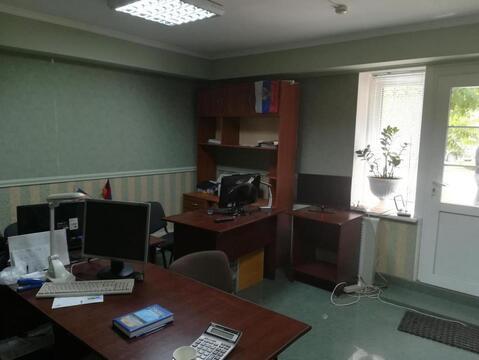 Аренда псн, Белгород, Ул. Губкина - Фото 3