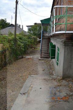 Продается отдельное домовладение ждр, Портовая, Интернациональная - Фото 2
