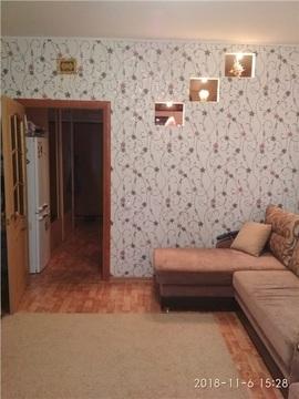 Квартира по адресу ул. Седова 1 - Фото 3