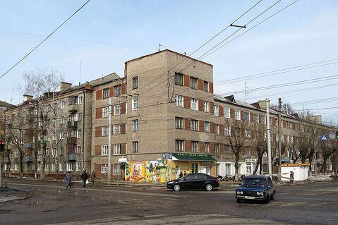 Продажа квартиры, Иваново, Ул. Рабфаковская - Фото 4