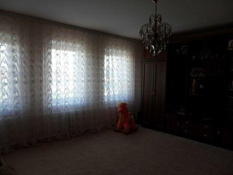 Продается дом Тамбовская обл, Тамбовский р-н, село Бокино, ул . - Фото 3