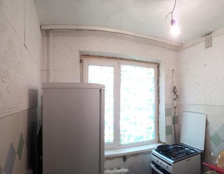 Предлагаем просторную квартиру в центре города Керчь - Фото 4